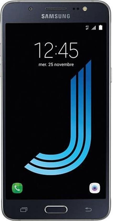 J5 Primes 2 Samsung Galaxy J5 Prime Notebookcheck Externe Tests