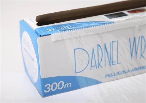 pellicola alimentare pellicola per alimenti in box imballaggi alimentari