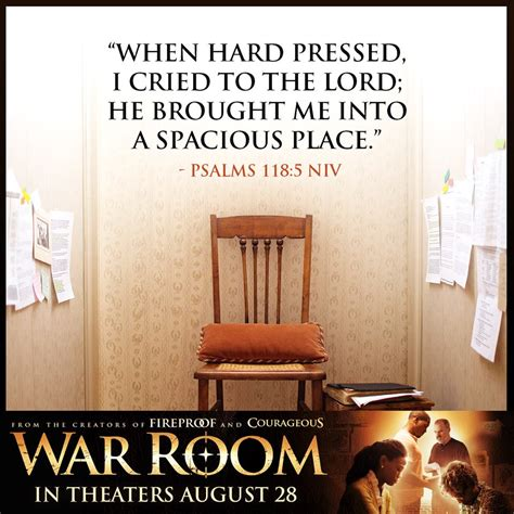 what is a war room review the war room portraying a suburban alternative to the benedict option the way
