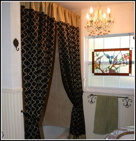 cream black curtains cream gold and black curtains curtains home design