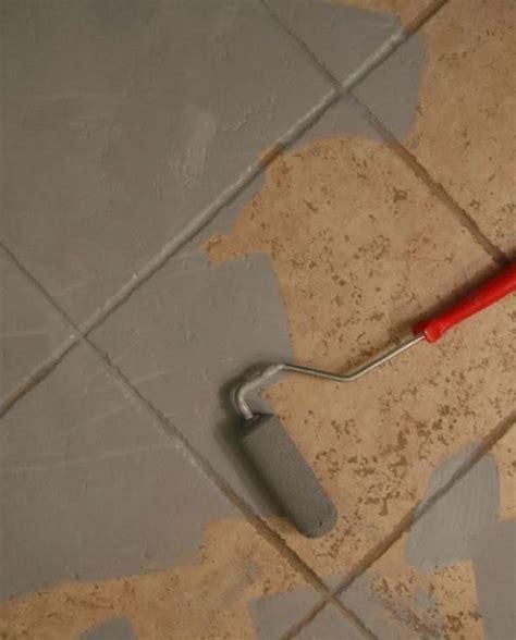 pintar pisos como pintar pisos e azulejos