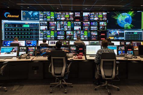 console akamai akamai announces broadcast operations center akamai