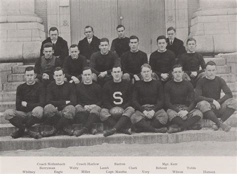 penn state l 1912 penn state nittany lions football team