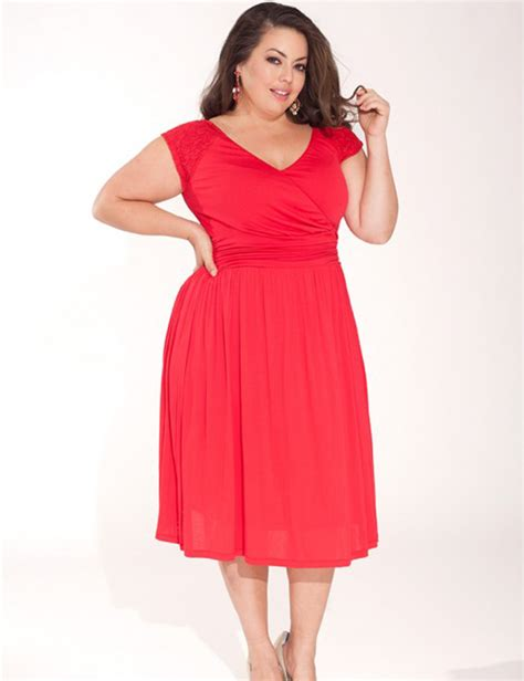 Gaun Casual Merah aliexpress beli 2015 musim panas v neck sifon merah