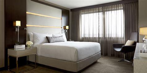 2 bedroom suites near mall of america jw marriott minneapolis mall of america debuts marriott