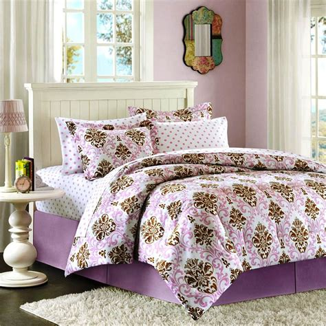 bedroom comforter ideas cute teen bed sets home furniture design