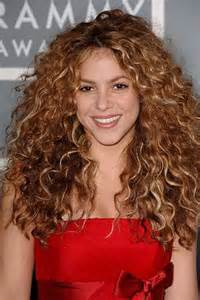 shaggy perm hairstyles 34 new curly perms for hair hairstyles haircuts 2016