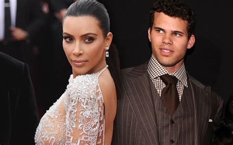 kim kardashian and kris humphries divorce timeline double play kim kardashian s cheating scandal exposed