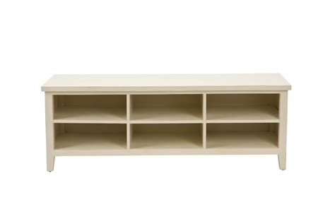 Saveith Furniture Amh6525a Bookcases Furniture By Safavieh