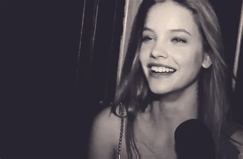 imagenes tumblr hipster gif barbara palvin on tumblr animated gif 1194240 by