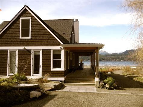 beach house seattle holly beach house traditional exterior seattle by michelle burgess design