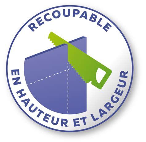 Porte De Placard Coulissante Recoupable 3266 porte de placard coulissante achat et vente en ligne