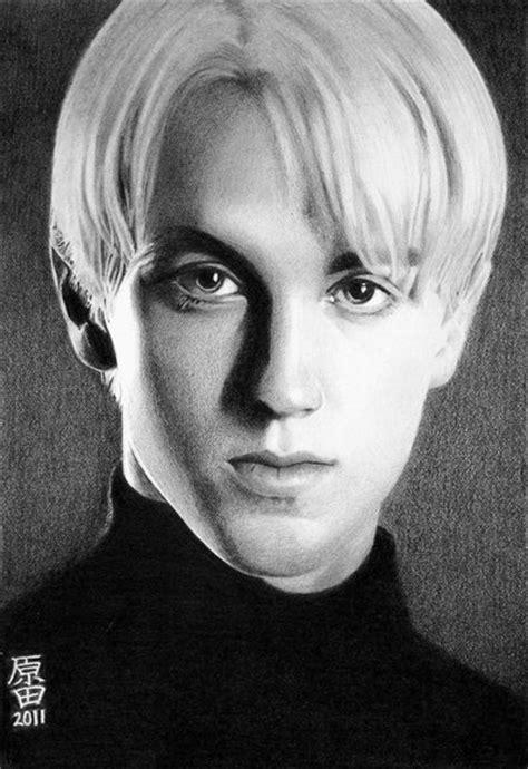 Draco Malfoy   2048
