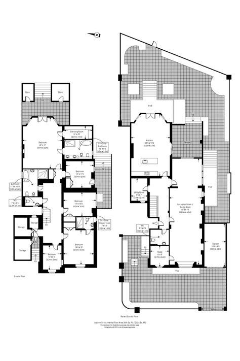 floor plan 2d 2d floor plan