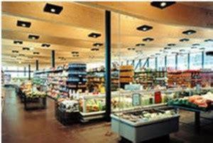 commercio in sede fissa commercio al dettaglio in sede fissa medie strutture di