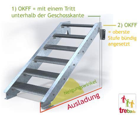 Treppe Preis Berechnen by Au 223 Entreppen Planung Mit Handwerkertipps Abstimmen Und