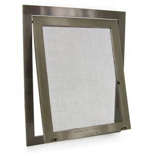 sliding glass doors with doggie door built in customer care product support petsafe doors