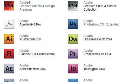 software of graphic design good free graphic program springinterjc over blog com