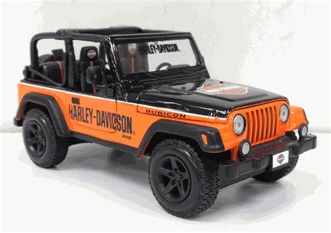 Orange County Jeep Dealers Jeep Orange