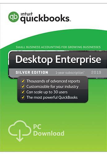 upgrade    canadian quickbooks enterprise buy silver gold  platinum canada