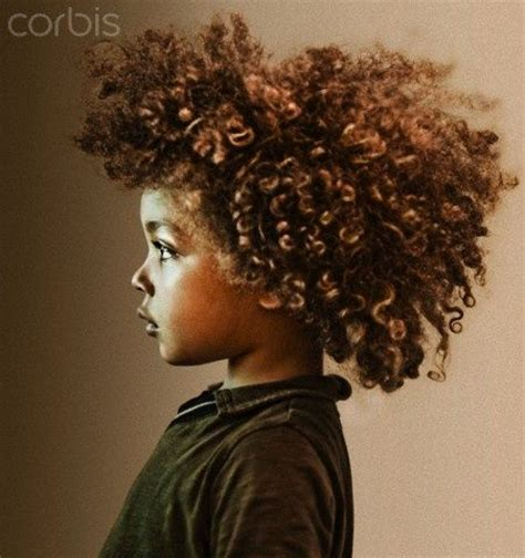 caring for mixed race boys hair serious mixed race boy with curly hair wish list