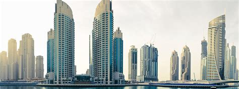 1 Year Mba In Dubai by Abu Dhabi And Dubai Of Strathclyde