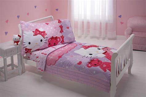 Karpet Meteran Untuk Kamar Tidur desain kamar tidur hello untuk anak perempuan