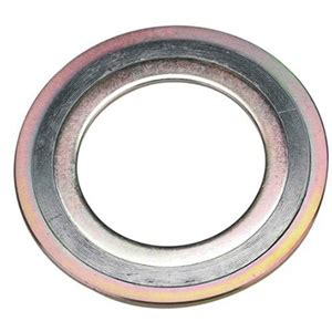 Spiral Wound Gasket Cs Carbon Steel 30 Ansi 150 304 ss stainless steel plate 1025 x 3000 x 1 5mm cold derbo