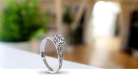 heiratsantrag ring heiratsantrag ideen f 252 r mann verlobungsring die
