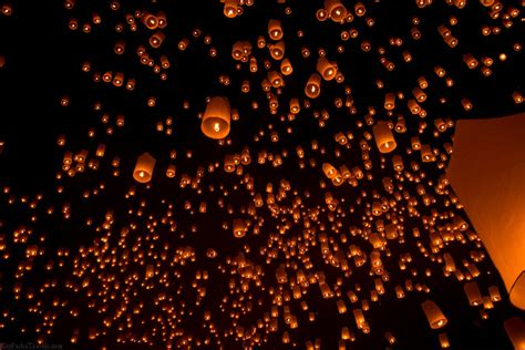 china festival 25 mind blowing lantern festival celebrations picshunger