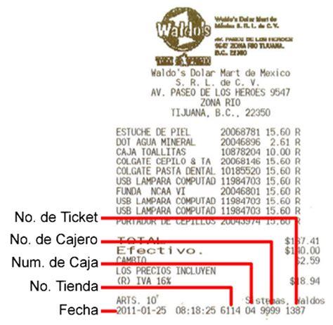 precio del dlar en coppel como sacar facturas electr 243 nica por intenet de waldos