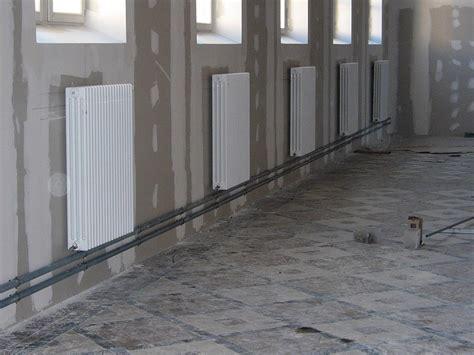 Clark Heating And Plumbing - clark malone plumbing heating tiling