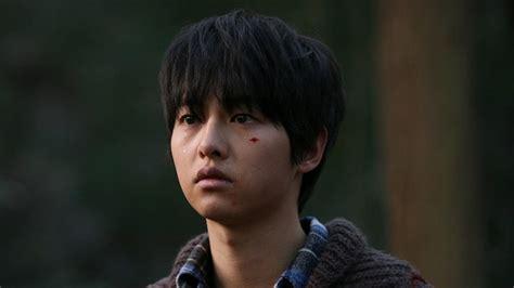 film desperado adalah 6 aktor korea yang terkenal karena film