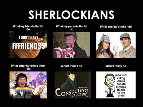 Bbc Sherlock Kink Meme - autors namarie bbc sherlock memes