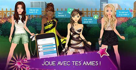 oh my dollz fashion show ohmydollz fashion show le premier jeu mobile qui