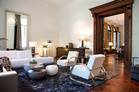 interior designer berlin ulrich stein supreme interior design in germany