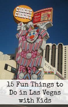 whats going on in vegas feb 8 13 1000 images about spring family getaways on pinterest