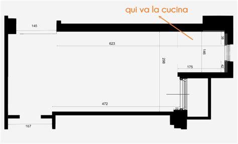 soggiorno con angolo cottura dimensioni minime progetti cucine con isola arredamento cucine piccole un