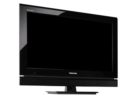 Tv Toshiba 24 Inch Bekas toshiba 24pb1 gandhi appliances