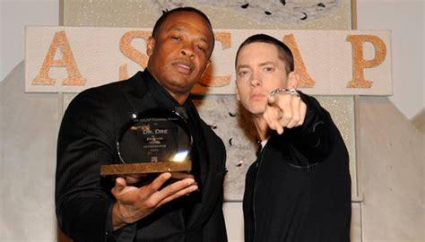 Dr Dre Detox 2014 by Eminem Talks Dr Dre S Quot Detox Quot Album Rap Dose