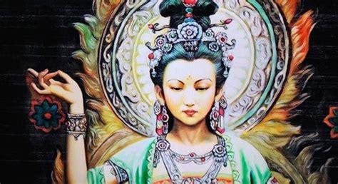 Folklor Tionghoa 10 mitologi mengagumkan dari zaman cina kuno tentik