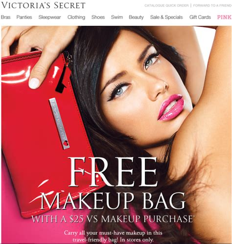 s secret offers printable coupons s secret coupons