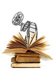 pics of books the contrast between books and movies the prince of the