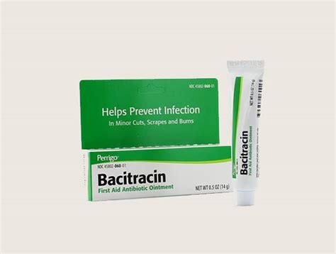 bacitracin tattoo can i put neosporin on my aftercare ointment