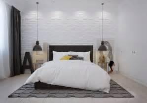 Designing Bedroom by 4 Exemples Et Id 233 Es Pour Cr 233 Er Une D 233 Coration Scandinave