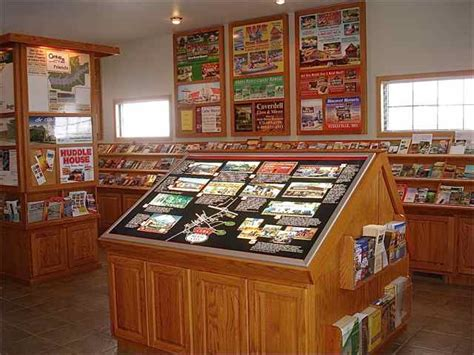 country kitchen cuba mo cuba missouri visitor center offers a warm welcome wifi