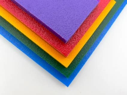 Polyethylene Pe Sheet Lembaran 15mm 20x20cm hdpe sheet solid colours recycled plastic