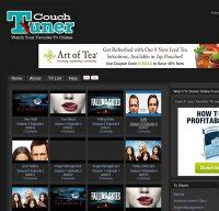 couch touner couchtuner eu is couch tuner down right now