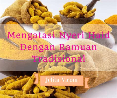 cara membuat jamu kunyit asam untuk mengecilkan perut ramuan jamu kunyit asam khasiat kunyit kuning herbal alami