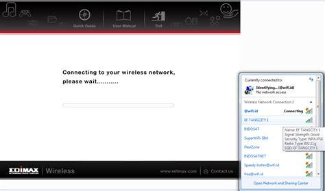Wifi Speedy Yang Bisa Dibawa Kemana Mana manfaat indonesia wifi ew 7811un yang perlu anda ketahui
